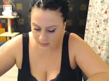 riannaokayxxx record private show from Chaturbate.com