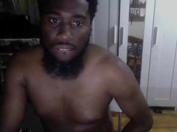funblkmale777 chaturbate toying record
