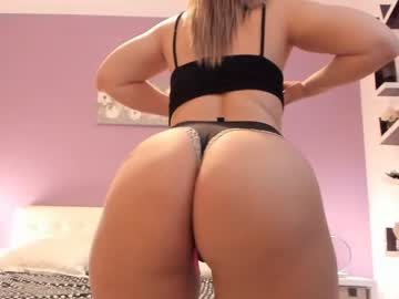 khloe_star record premium show video from Chaturbate.com