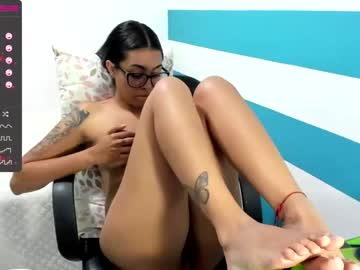 vickirose private webcam from Chaturbate.com
