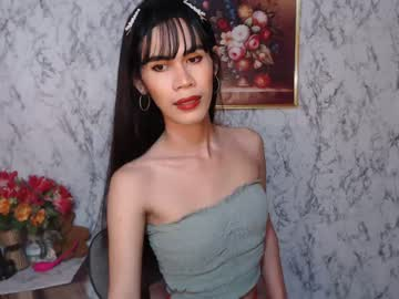mlss_sofl19xxx record public show from Chaturbate