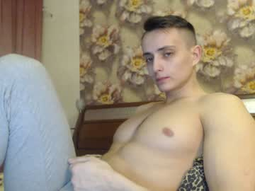 hot_russian_grisha