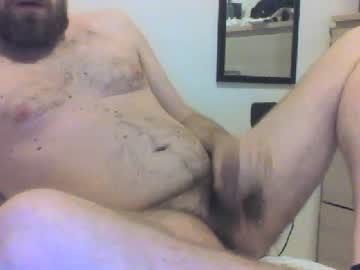 madtigre7 private webcam