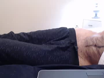 sampsonsimpson420 private XXX video from Chaturbate.com