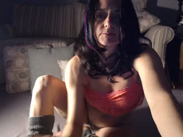 swollen_and_aroused public webcam video from Chaturbate.com