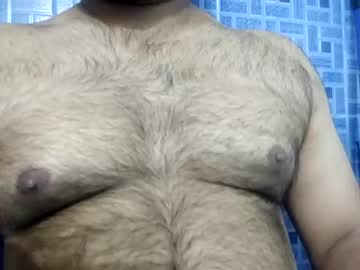 000dine record private show from Chaturbate