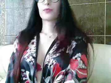 018monika19 chaturbate webcam show