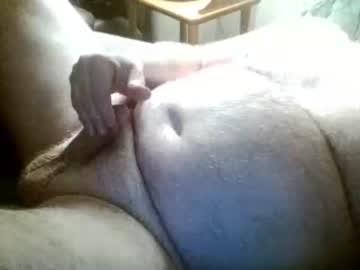 mftstbb cum