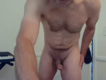 onan1980 private sex video from Chaturbate.com