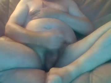 shyman4166 record private XXX video from Chaturbate.com