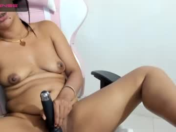 veronix69 record show with cum from Chaturbate.com