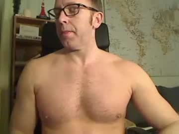 camdudeshowoff chaturbate private show video