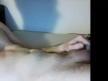 fapgod96 record private webcam from Chaturbate