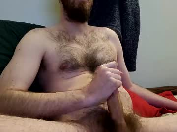 kagedvictim record video with toys from Chaturbate