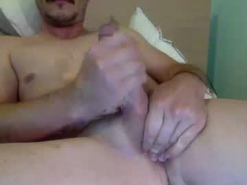 lets_play_eternal video with dildo from Chaturbate.com