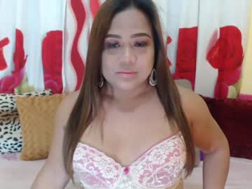 mskinky_angel22 record public webcam from Chaturbate.com