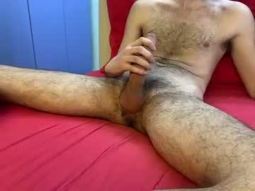 arturo_01_it blowjob video from Chaturbate