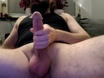 bigmaan80 record private sex show