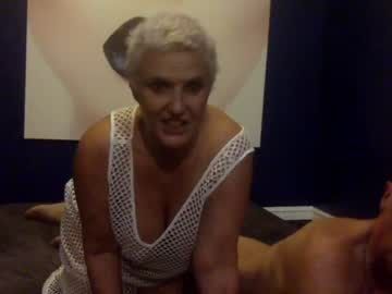 jamber69 record video