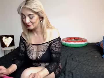 klaaus_ chaturbate blowjob video