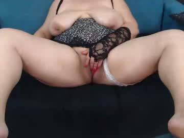 maturemilf40 webcam video from Chaturbate