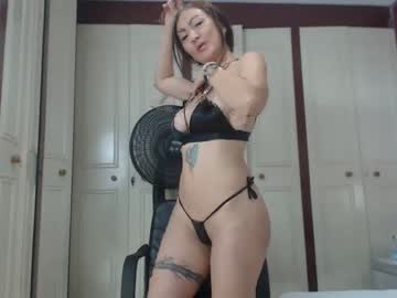 honey_roxxane record cam video from Chaturbate