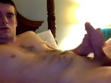 sexy_cam_hornyme1 private from Chaturbate.com