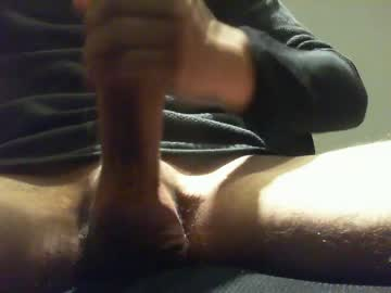 007germany chaturbate private show