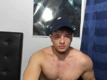 dylan_physique chaturbate public record
