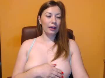 curvy_sophia record private sex video