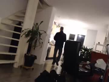 ddevil4 chaturbate public webcam video