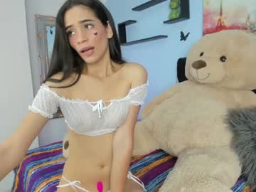 cute_kerina chaturbate
