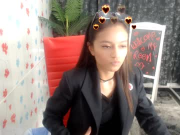 jill_valentin video with toys
