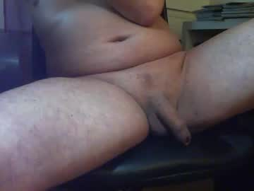 longhorn1110 chaturbate video with dildo