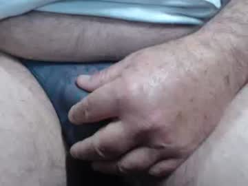 rolf63 record private show video from Chaturbate
