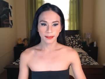 gotbigone4uxxx show with cum from Chaturbate.com