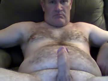 eng1659 chaturbate cam show