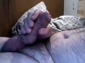 more83 private sex video from Chaturbate