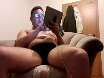 niceboy0077 chaturbate private show video