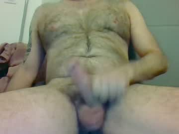 nono88888 video with toys from Chaturbate