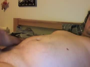saschacrow public webcam from Chaturbate.com