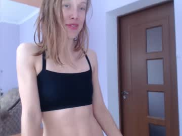 icelilly record public show from Chaturbate.com