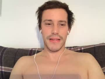 89114marc premium show from Chaturbate
