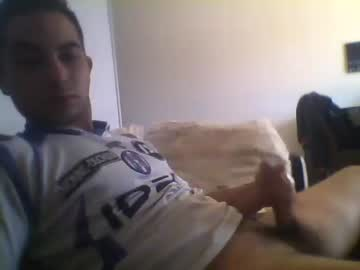 itek31 record private show video from Chaturbate.com