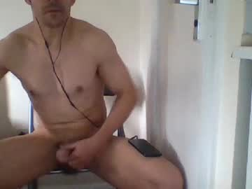 xxxspunkybenxxx record webcam show from Chaturbate
