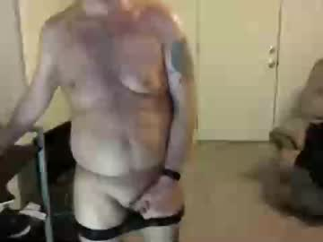 cross_dresser_86 private sex video from Chaturbate.com
