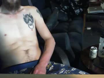 dysfunctional13 private show from Chaturbate.com