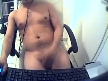 spermatore webcam show from Chaturbate.com