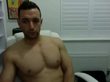 aclarke69 record private show video from Chaturbate