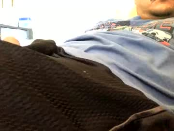 saleengts420 record public webcam from Chaturbate.com